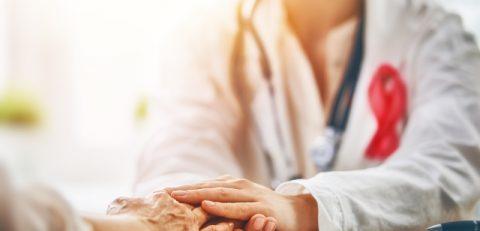 sağlıksigortası-idea